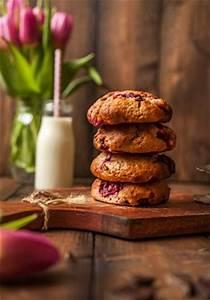 Rezept: Streuselkuchenmuffins mit Jostabeeren und