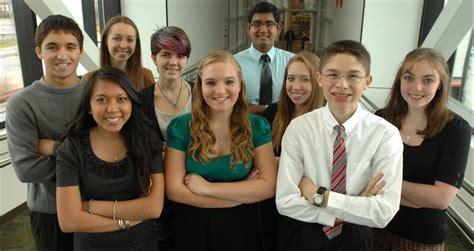 2012-2013 Dupage County Leadership Team