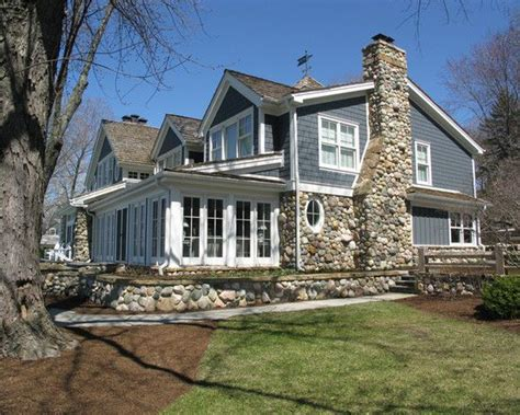 cottage exterior exterior paint and exterior paint colors