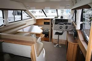 Sold  33 U2019 Bayliner 3388 1999