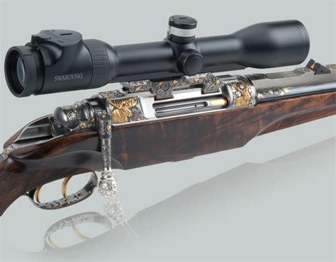 Russian Five - Fuchs Fine Guns