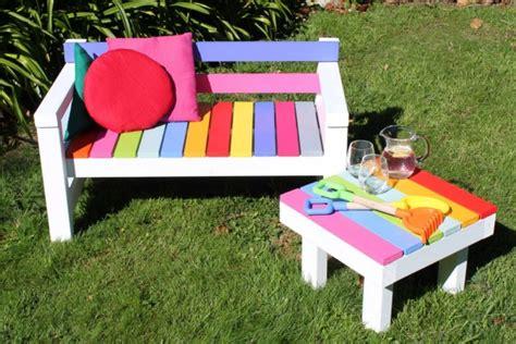children s patio furniture arredamento da giardino per bambini pagina 2 fotogallery 11113 | Giardino bambini 21