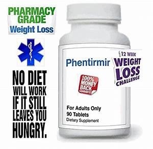 Strong Otc Appetite Suppressants Weight Loss Diet Pills