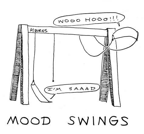 mood swing moodswings