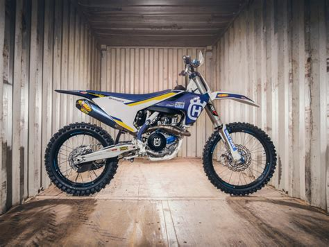 Review Husqvarna Fc 350 by 2016 Husqvarna Fc 250 Fc 350 And Fc 450 Ride Review