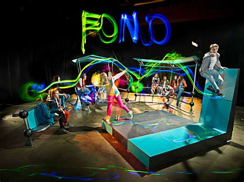 stage lighting equipment supplier playground equipment supplier design installation