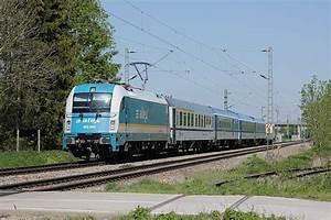 S Bahn Eching : mehr oder weniger im blockabstand folgte 183 005 mit dem regul ren alex und dem sch nen ~ Orissabook.com Haus und Dekorationen
