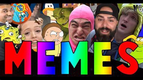 best thumbnail best memes compilation v6