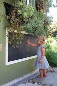 truhliky na balkon hledat googlem garden art With katzennetz balkon mit gucci flora garden