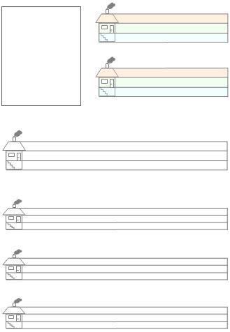 grosse lineatur und schreiblinien zum schreiben lernen