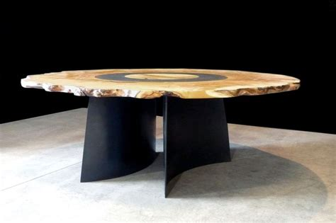 136 Best Images About Furniture
