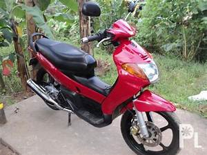 Image Gallery For For Sale Or For Swap My Yamaha Nouvo