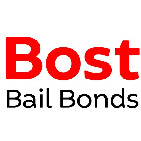 Bost Bail Bonds  Concord, Nc  Business Directory. Advanced Nurse Practitioner Certification. Website Development Contract. Commercial Business Loan Reverse Mortgage Age. Non Surgical Hair Replacement For Men. Term Life Insurance No Health Exam. How To Learn Computer Programming By Yourself. Price Of Gas Water Heater Customized Mazda 6. Schools Offering Social Work Degree