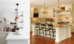 Kitchen trends 2018 and kitchen designs 2018 ideas and tips for Interior design kitchen trends 2018