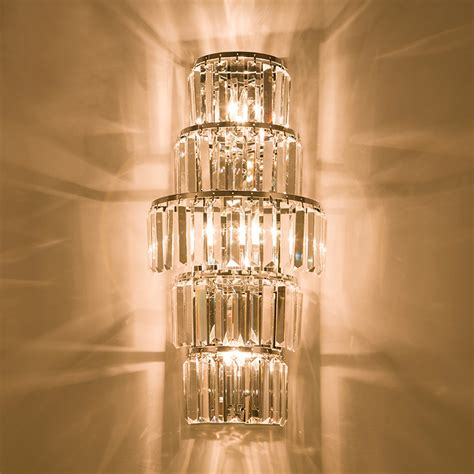 5 light chandelier with shades large wall sconces promotion shop for promotional large