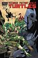 Teenage Mutant Ninja Turtles | Comics - Comics Dune | Buy ...