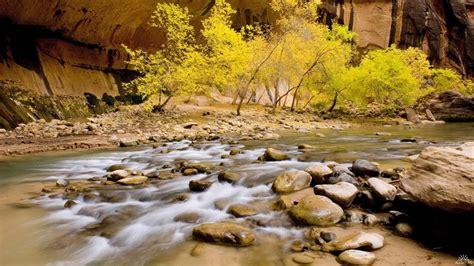 Free Full Hd Nature Wallpaper For Desktop Pics Backgrounds