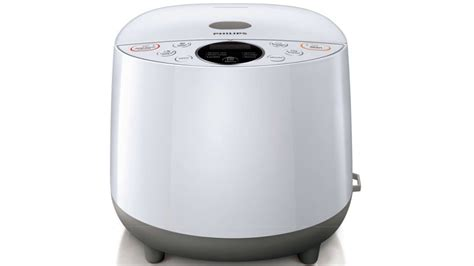 Kitchen Master Cooker by Buy Philips Grain Master 8 Cup Rice Cooker Harvey Norman Au