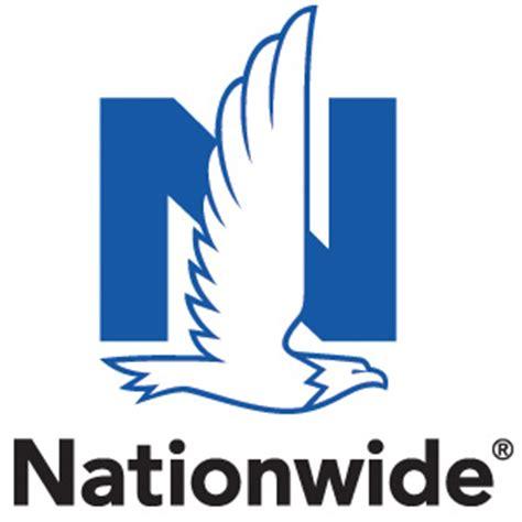 pet insurance nationwide  americas  pet insurance