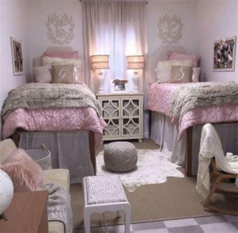16 Splendid Furniture Ideas for Your Dorm Room   Futurist