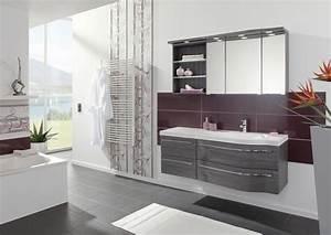 Spiegelschrank 120 Breit : puris swing spiegelschrank 120 cm breit set41123l badm bel 1 ~ A.2002-acura-tl-radio.info Haus und Dekorationen