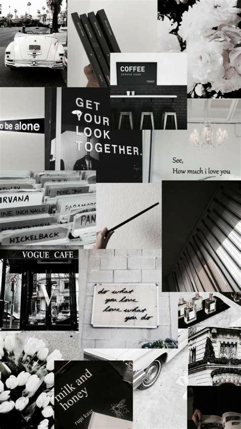 E Girl Aesthetic Wallpaper 1080×1920 06258 Hd Wallpapers