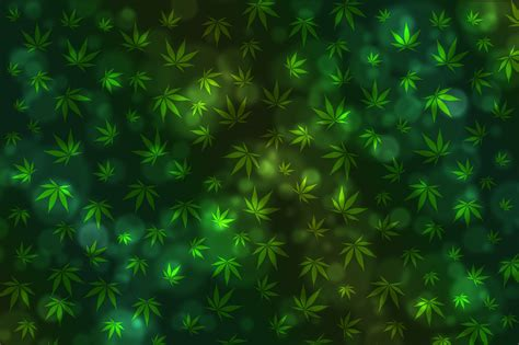 Marijuana Backgrounds Can Legalized Marijuana Use Help Relieve From
