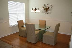 30, Best, Chair, Rail, Ideas, Pictures, Decor, And, Remodel