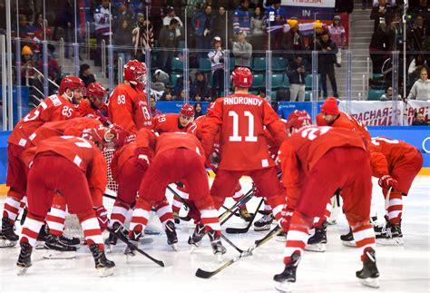 В группе a россия обыграла чехию 4:3 благодаря победной шайбе за 20 чемпионат мира по хоккею. Хоккей. Полуфинал Олимпиады Россия — Чехия онлайн!