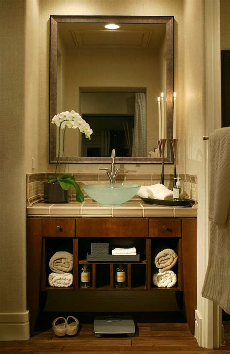 Small Bathrooms Remodeled by 8 Small Bathroom Designs You Should Copy Bathroom Remodel