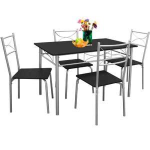 table de cuisine cdiscount table de cuisine achat vente table de cuisine pas cher
