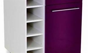 Range Bouteille Vertical Cuisine : casier a bouteille ikea pas cher ~ Teatrodelosmanantiales.com Idées de Décoration