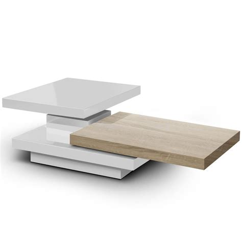 cuisine chene blanc 49 tables basses designs