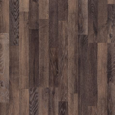 heated laminate floor laminate flooring heating laminate flooring