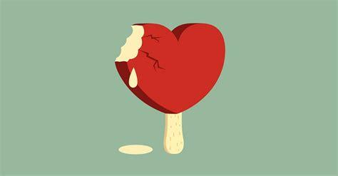 mood  love ted talks