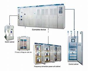 3 Phase Inverter Circuit Diagram  3 Phase Inverter Circuit