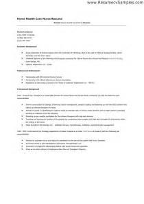 nursing home rn resume sle resume skills exles nursing worksheet printables site