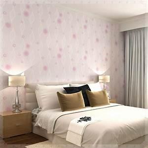 papier peint pour chambre a coucher adulte photo chambre With chambre bébé design avec parfum fleur de tilleul