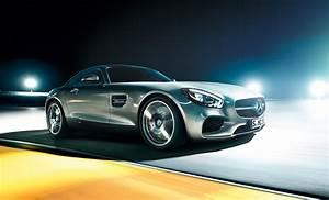 Mercedes Amg Gt Kaufen : mercedes amg gt black series confirmed photos 1 of 3 ~ Jslefanu.com Haus und Dekorationen