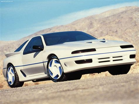 1991 Dodge Neon Concept Car Photos Catalog 2018
