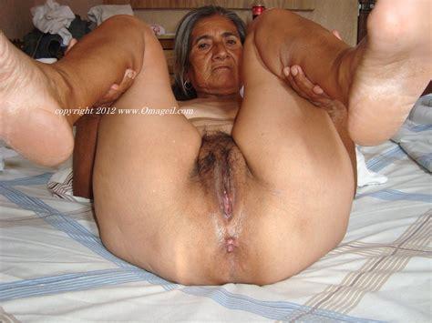 Granny And Mature Porn Pics 1 Pic Of 52