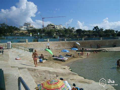 Malta Appartamento by Affitti Malta In Un Appartamento Per Vacanze Con Iha Privati