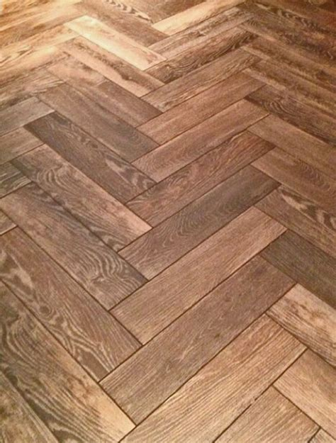 how to install herringbone wood floors 17 best images about floors on pinterest hardwood floors herringbone wood floor and porcelain