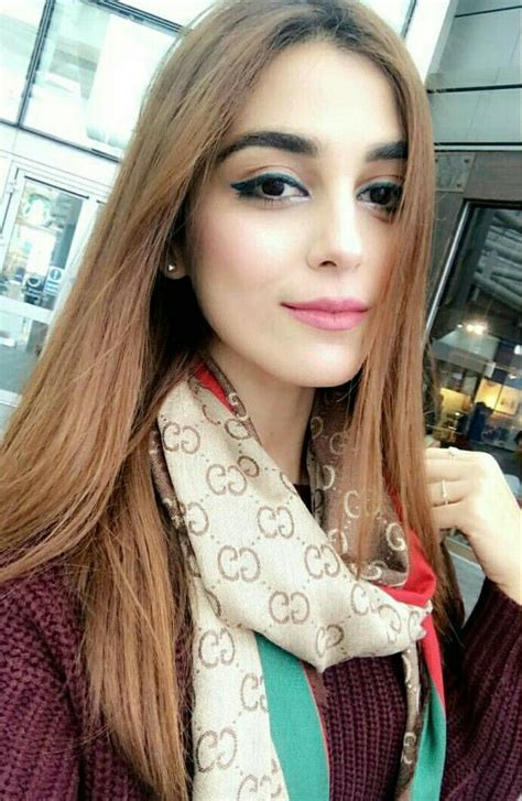 8 Best Pakistani Hot Girls Images On Pinterest Pakistani