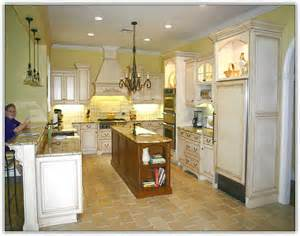 granite kitchen island with seating custom kitchen islands with seating and storage home