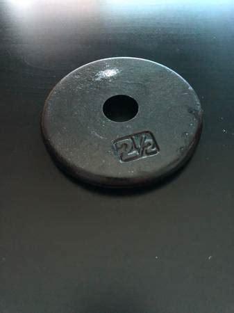 ivanko weight plates  sale forsaleplus