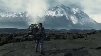 Death Stranding Review: When Games and Cinema Become One ...