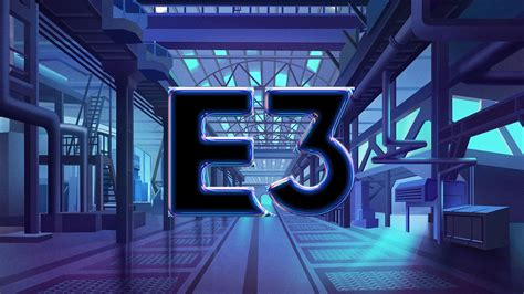 E3 2021 all-digital event set for June with Xbox ...