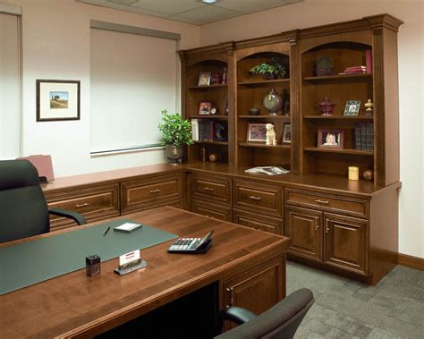 small kitchen decorating office gallery kitchens by hastings