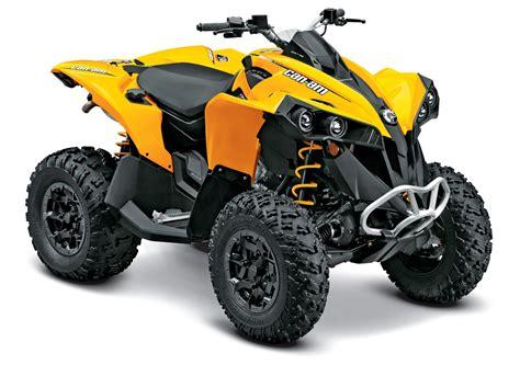 canap m 2014 4x4 atv buyer 39 s guide dirt wheels magazine